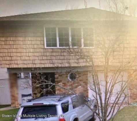 Single Family - Detached 39 Furman Street  Staten Island, NY 10312, MLS-1125095-3