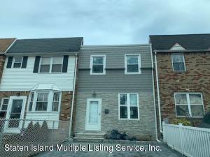 341 Hillman Avenue, Staten Island, NY 10314