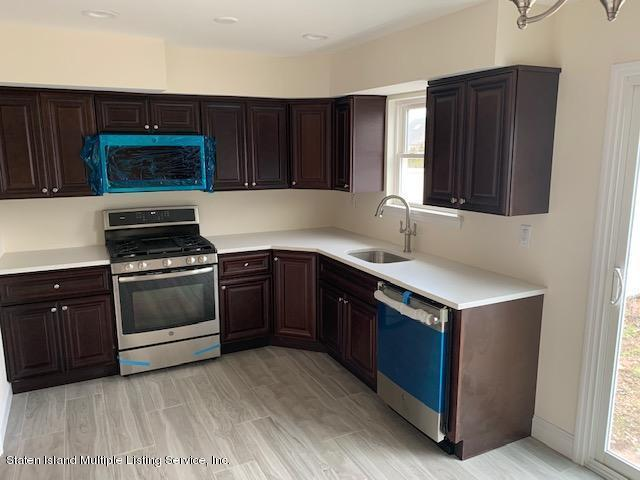 Single Family - Attached 341 Hillman Avenue   Staten Island, NY 10314, MLS-1125098-4