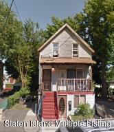 109 Sharpe Avenue, Staten Island, NY 10302