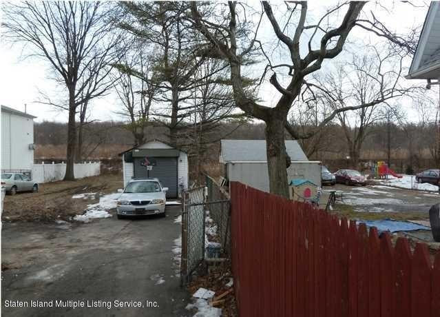 Commercial 1861 Richmond Avenue  Staten Island, NY 10314, MLS-1125119-3