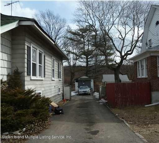 Commercial 1861 Richmond Avenue  Staten Island, NY 10314, MLS-1125119-5