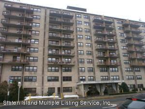 1000 Clove Road, 6d, Staten Island, NY 10301