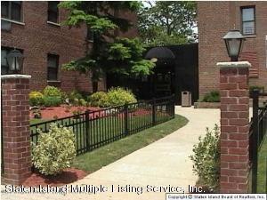 145 Lincoln Avenue, 2 X, Staten Island, NY 10306