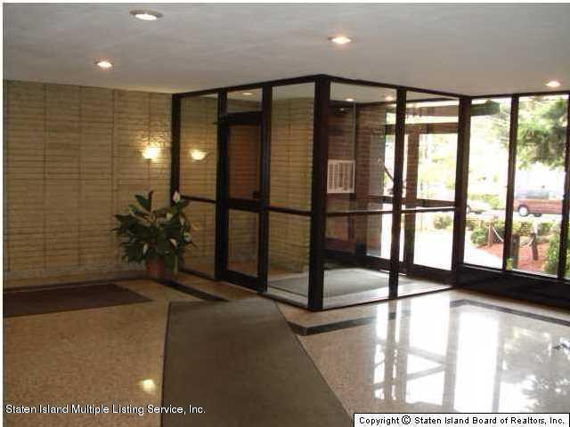 Condo 145 Lincoln Avenue 2 X  Staten Island, NY 10306, MLS-1125148-3