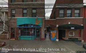 386 Van Duzer Street, Staten Island, NY 10304