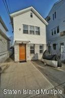 49 Agnes Place, Staten Island, NY 10305