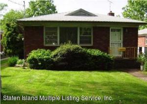 233 Little Clove Road, Staten Island, NY 10301