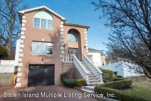 6089 Amboy Road, Staten Island, NY 10309