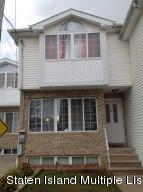 17 Don Court, Staten Island, NY 10312