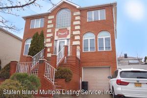 5781 Hylan Boulevard, Staten Island, NY 10309