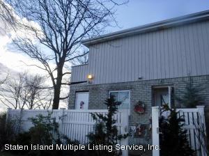 446 Sprague Avenue, Staten Island, NY 10307