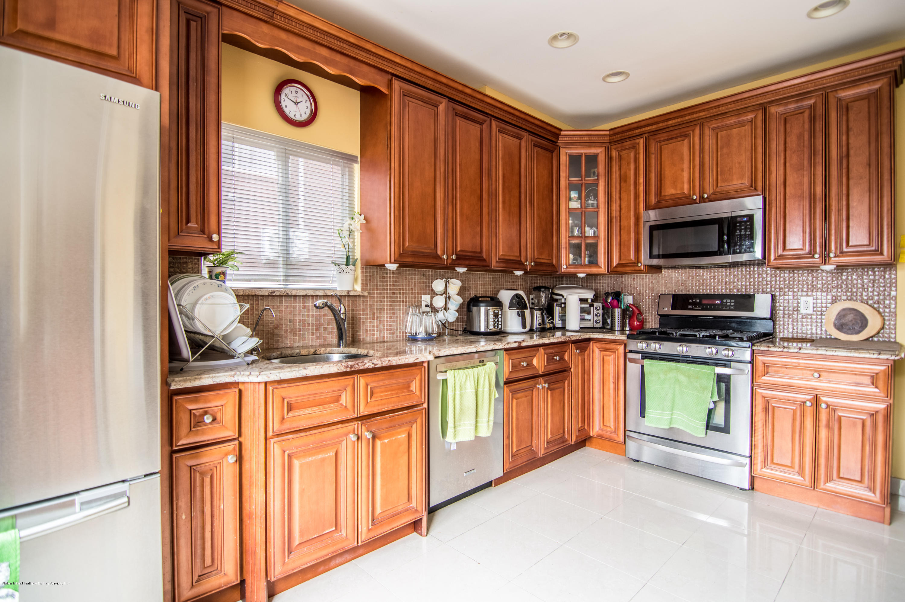 Two Family - Detached 58 Foch Avenue  Staten Island, NY 10305, MLS-1125254-8