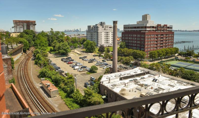 Condo 155 Bay Street 5a  Staten Island, NY 10301, MLS-1125261-3