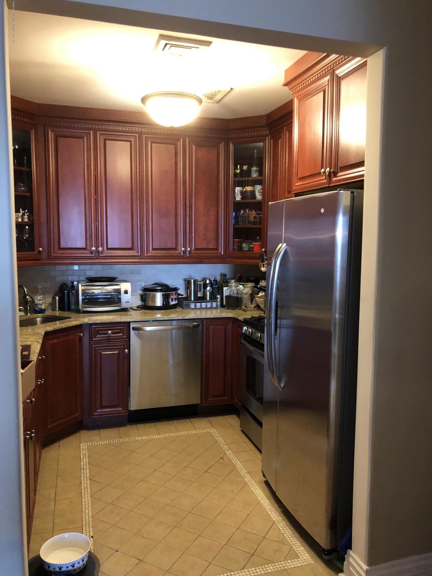Condo 155 Bay Street 5a  Staten Island, NY 10301, MLS-1125261-14