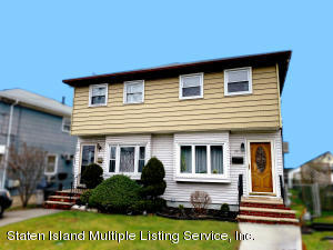 39 Willowbrook Road, Staten Island, NY 10302