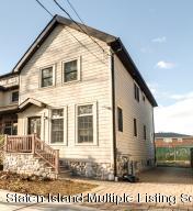 33 Milton Avenue, Staten Island, NY 10306