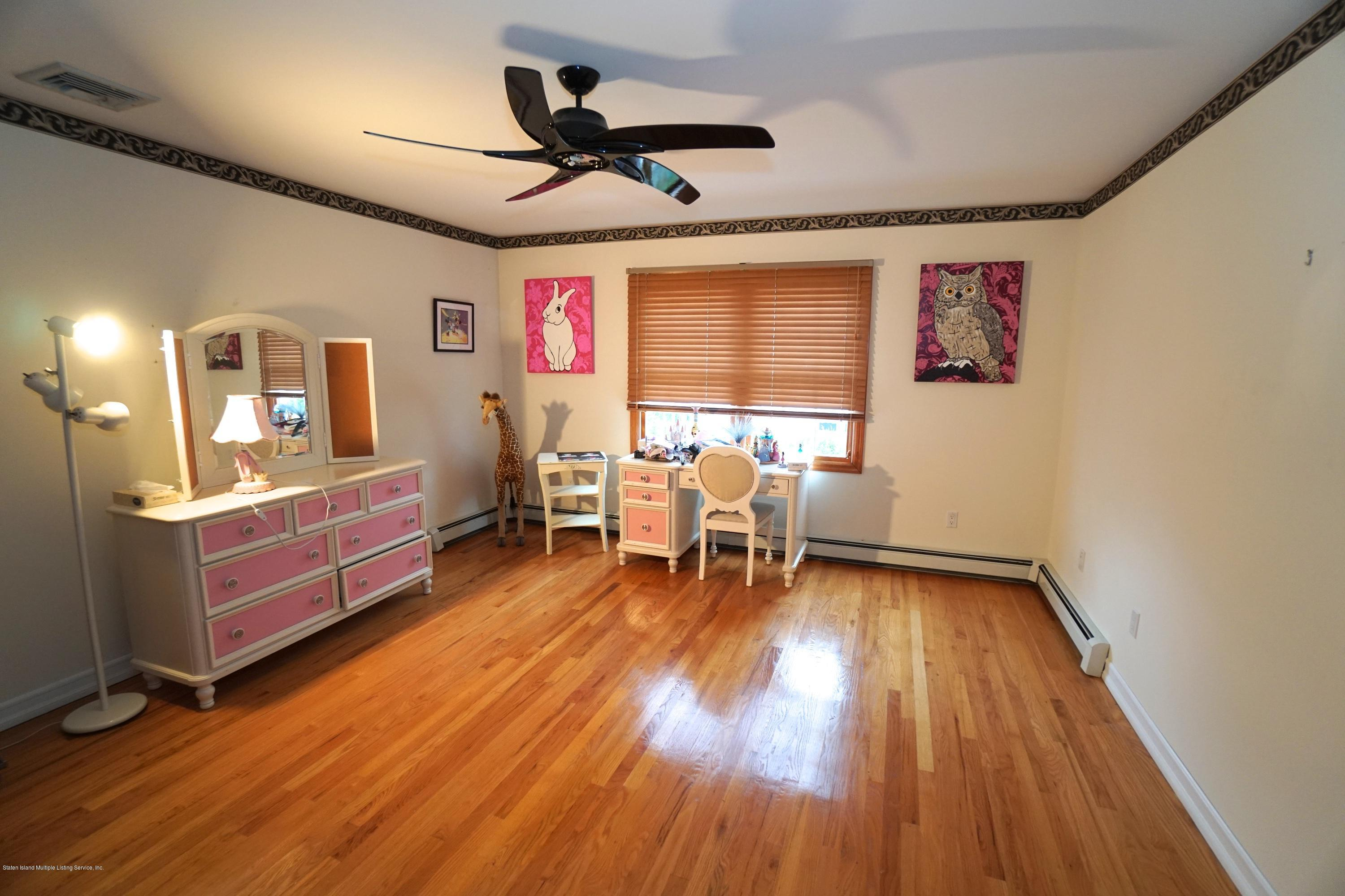 Single Family - Detached 120 Romer Road  Staten Island, NY 10304, MLS-1125309-24