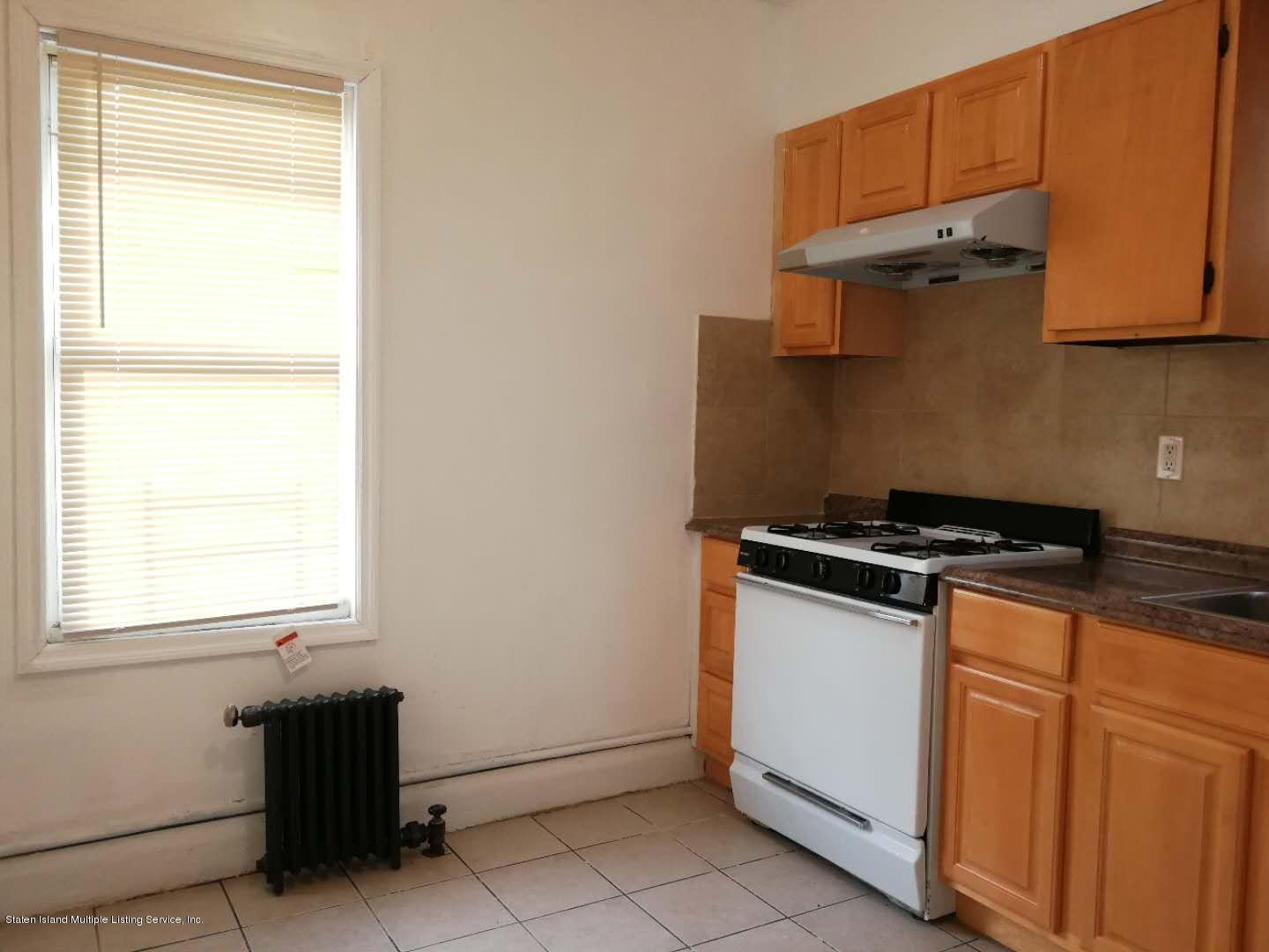 Two Family - Detached 70 Van Buren Street  Staten Island, NY 10301, MLS-1124773-9