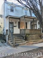 120 Osgood Avenue, Staten Island, NY 10304