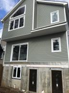 231 Ebbitts Street, Staten Island, NY 10306