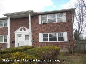 43 Ebbitts Avenue, Staten Island, NY 10306