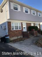 364 Chesterton Avenue, Staten Island, NY 10306