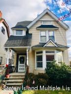 327 Heberton Avenue, Staten Island, NY 10302