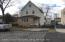 16 Roswell Avenue, Staten Island, NY 10314