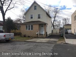 16 Roswell Avenue, Staten Island, NY 10314