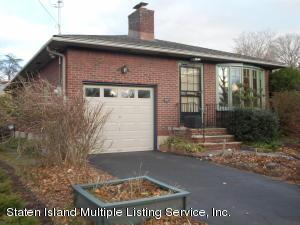 271 Kissel Avenue, Staten Island, NY 10310