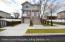 60 Hempstead Avenue, Staten Island, NY 10306