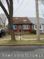 29 Ackerman Street, Staten Island, NY 10308