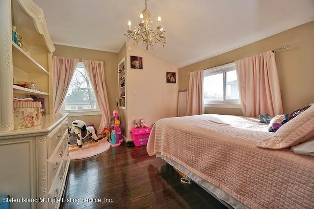Single Family - Detached 590 Arden Avenue  Staten Island, NY 10312, MLS-1125410-23