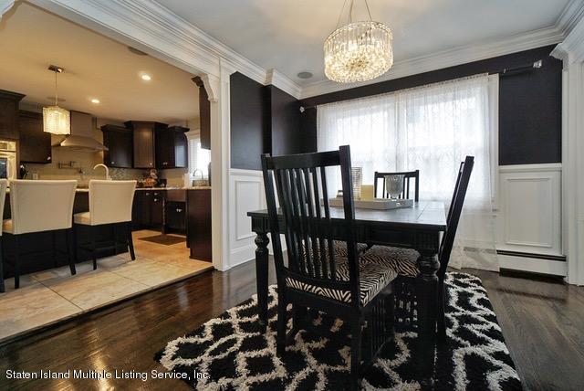 Single Family - Detached 590 Arden Avenue  Staten Island, NY 10312, MLS-1125410-13