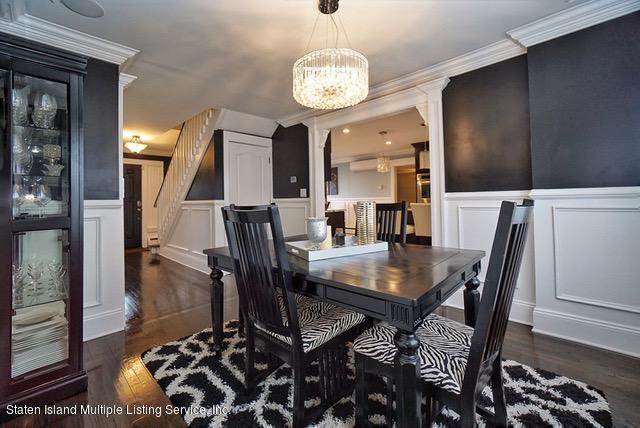 Single Family - Detached 590 Arden Avenue  Staten Island, NY 10312, MLS-1125410-12