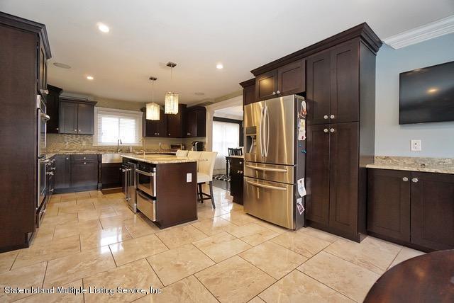 Single Family - Detached 590 Arden Avenue  Staten Island, NY 10312, MLS-1125410-17