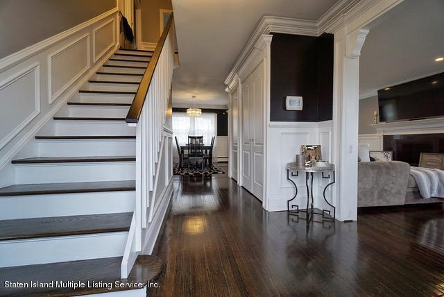 Single Family - Detached 590 Arden Avenue  Staten Island, NY 10312, MLS-1125410-7
