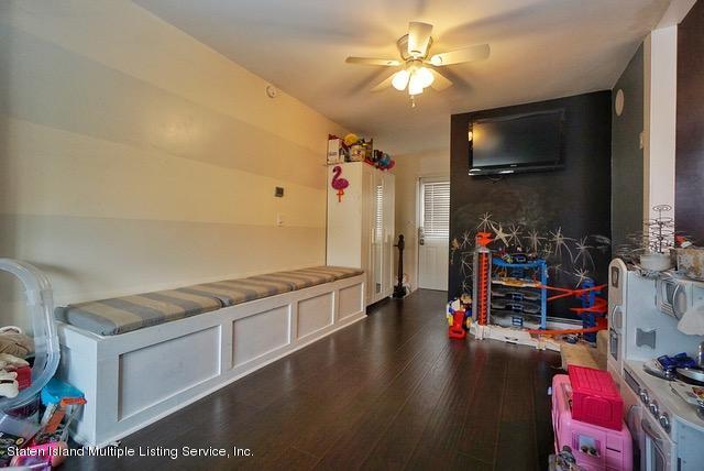 Single Family - Detached 590 Arden Avenue  Staten Island, NY 10312, MLS-1125410-19