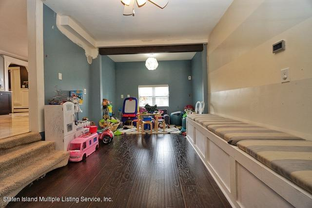 Single Family - Detached 590 Arden Avenue  Staten Island, NY 10312, MLS-1125410-20