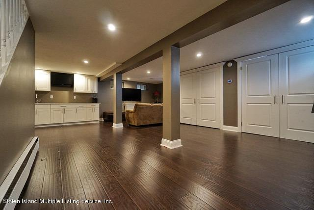Single Family - Detached 590 Arden Avenue  Staten Island, NY 10312, MLS-1125410-31