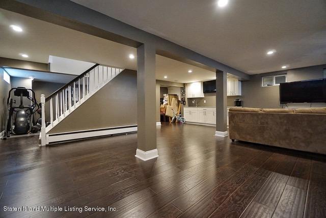 Single Family - Detached 590 Arden Avenue  Staten Island, NY 10312, MLS-1125410-30