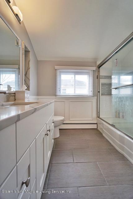Single Family - Detached 590 Arden Avenue  Staten Island, NY 10312, MLS-1125410-27