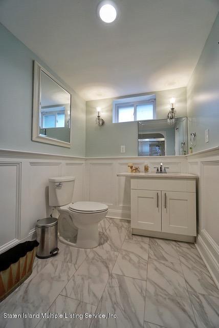 Single Family - Detached 590 Arden Avenue  Staten Island, NY 10312, MLS-1125410-32