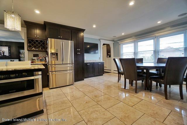 Single Family - Detached 590 Arden Avenue  Staten Island, NY 10312, MLS-1125410-14