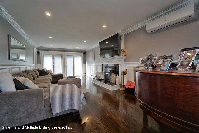 Single Family - Detached 590 Arden Avenue  Staten Island, NY 10312, MLS-1125410-11