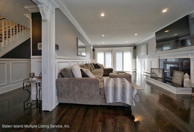 Single Family - Detached 590 Arden Avenue  Staten Island, NY 10312, MLS-1125410-9