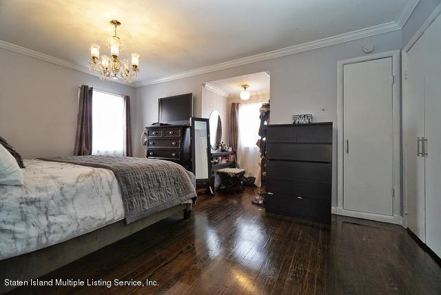Single Family - Detached 590 Arden Avenue  Staten Island, NY 10312, MLS-1125410-26