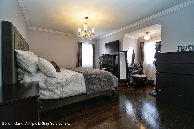 Single Family - Detached 590 Arden Avenue  Staten Island, NY 10312, MLS-1125410-25