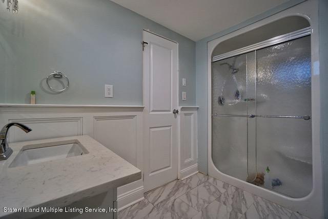 Single Family - Detached 590 Arden Avenue  Staten Island, NY 10312, MLS-1125410-33